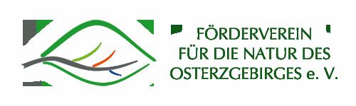 Förderverein für die Natur des Osterzgebirges e. V.